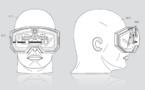 Tim Cook et Apple s'intéressent à la réalité augmentée
