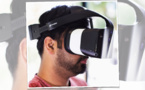 Project Alloy : Intel mise sur la réalité mixte