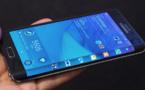 Samsung va vendre des téléphones haut de gamme reconditionnés !