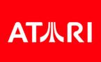 """Pour renaitre, Atari mise sur le """"mobile first"""""""