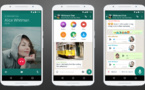 L'Europe va surveiller les échanges de données entre WhatsApp et Facebook