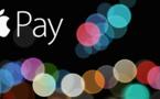 Amende record de 13 milliards d'euros pour Apple