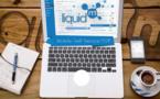 Ligatus rachète la DSP mobile LiquidM