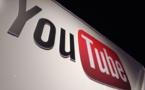 YouTube prépare son propre réseau social !