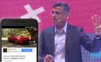 Google veut démocratiser la promotion des applications