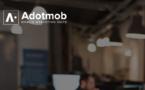 Vente-Privée investit plus de 10 M€ dans AdotMob