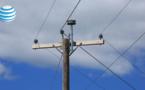 AirGig : AT&T fait un premier pas vers la 5G