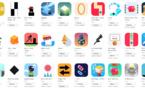 Jeu Mobile : Ubisoft rachète KetchApp