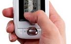 P552 : Asus dévoile un nouveau smartphone