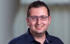 """Michael Shmilov : """"Viber proposera très bientôt des BOTs"""""""