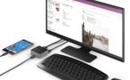 Microsoft chercherait à virtualiser Windows sur les mobiles