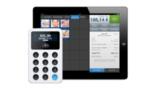 Incwo branche Apple Pay sur son ERP