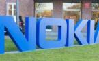 Les téléphones Nokia reviennent avec Android en début 2017