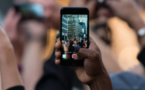 IA et VR au menu des 10 grandes tendances de demain selon Ericsson
