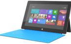 Microsoft Windows sera compatible avec les processeurs ARM