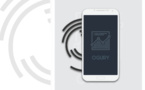 Ogury lance une solution Mobile Analytics