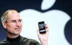 9 Janvier 2007 : et Steve Jobs dévoila l'iPhone…