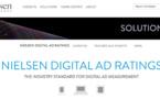 S4M obtient la certification Nielsen Digital Ad Ratings sur la mesure de campagnes mobiles in-app