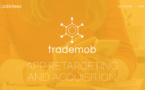 Adikteev rachète le DSP mobile Trademob
