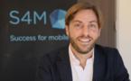 "Stanislas COIGNARD : ""S4M est une alternative aux GAFA """