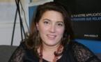 """Daphné PAROT : """"Relatia aide les équipes marketing à reprendre le contrôle de leur application"""""""