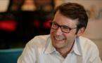 """Fabien Degaugue, Instaply : """"le messaging est le canal préféré des consommateurs."""""""