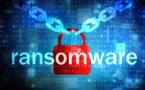"""Les attaques """"Ransomware"""" ciblant les utilisateurs d'Android ont augmenté de plus de 50%"""