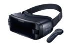 Samsung présente son nouveau Gear VR avec contrôleur et son nouvel écosystème VR