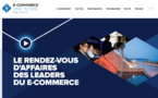 One to One Monaco mettra l'accent sur le Smart Commerce