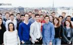 Ciblage mobile : Databerries lève 15 millions d'euros