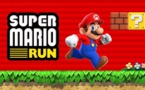Super Mario Run pour Android est maintenant disponible sur le Play Store