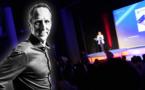"Microsoft: ""Transformer le commerce à l'ère du digital"""