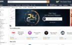 Déjà plus de 10 000 Skills pour Alexa, l'App Store vocal d'Amazon