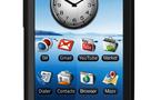 Un HTC G2 sous Android dévoilé en janvier ?