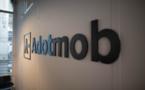Adotmob dévoile sa solution cross-device mobile