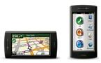 Garmin et Asus s'associent dans la téléphonie mobile