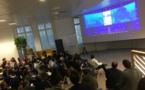 """AR, VR ou Messenging : Facebook veut être la prochaine """"plate-forme"""""""