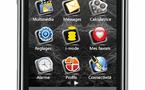 G3 : GHT dévoile un nouveau clone de l'iPhone