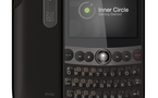 HTC Snap : Enfin un successeur pour le S620