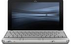 HP dévoile un nouveau Mini PC pour les professionnels