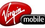 Virgin Mobile s'intéresse à la quatrième licence 3G