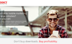 Digital Virgo rachète Addict Mobile