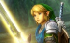 Rapport: Nintendo travaille sur une version mobile de Legend of Zelda