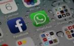 L'UE inflige une amende de 110 M € à Facebook concernant l'acquisition de WhatsApp