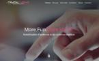 """Eric PEYRE, Digital Virgo : """"Nous voulons devenir le Criteo du mobile"""""""