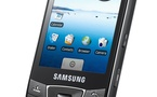 Samsung Galaxy : Premier smartphone Android chez Bouygues