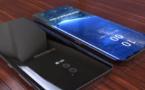 Le Galaxy S9 pourrait être en avance sur le calendrier habituel