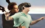 Les films immersifs et exaltants en réalité virtuelle se font attendre