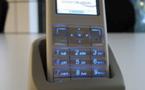 La dernière licence 3G coûterait 240 millions d'euros