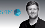 """Nicolas Rieul, S4M : """"Apple et Google sont juges et parties sur le marché de la donnée publicitaire"""""""